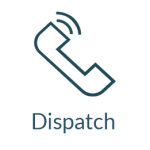 Dispatch Icon